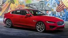 2020 jaguar xe r dynamic us wallpapers and hd images