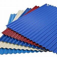 fiberglass sheet in chennai nadu fiberglass sheet fibre glass price in chennai
