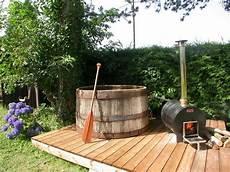 construire un spa comment fabriquer un soi m 202 me cabane comment and spa