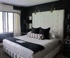the bedroom reveal nicole cohen