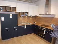 impuls küchen preise impuls k 252 chen 2019 test preise qualit 228 t musterk 252 chen
