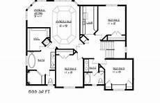 craftsman bungalow second floor plan sdl custom homes buckner hollow craftsman home house plans floor plans