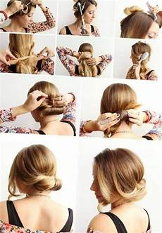 Pin By Marina Hair On Frisuren Trends Hairstyles