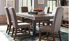 Overstock Dining Room Tables how to buy the best dining room table overstock