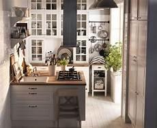 Einrichten Mit Ikea - ikea katalog 2012 ideen f 252 r kleine wohnungen sch 214 ner