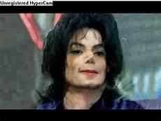 Michael Jackson Haut - michael jackson skin change