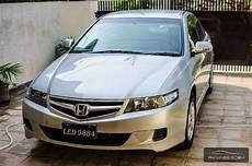 how can i learn about cars 2005 honda cr v lane departure warning honda city 2005 car for used honda accord cl7 2005 car for sale in islamabad 952062 pakwheels