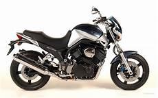 Yamaha Yamaha Bt 1100 Bulldog Moto Zombdrive