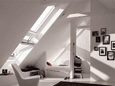 combien coute un puit de lumiere fenetre de toit velux installation comprendrechoisir