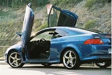 Acura Rsx Type S Sale