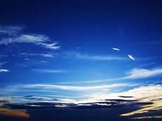 Wallpaper Foto Foto Langit Yang Indah Di Siang Hari