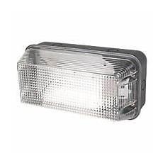 lap 1052a anti vandal bulkhead wall light black 60w security lights lighting screwfix com