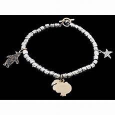 dodo pomellato charms bracelet dodo pomellato trois charms