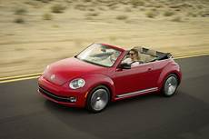 beetle cabrio ohne vw beetle cabriolet fahrbericht oben ohne in l a vw