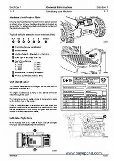 small engine repair manuals free download 2011 rolls royce ghost on board diagnostic system jcb robot service manual