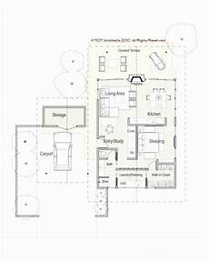 usonian house plans for sale usonian house plans usonian house house plans house