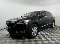 Buy Used Buick Enclave by Used Buick Enclave Suvs For Sale Buy Home