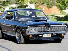 22 Best 1969 Cougar Images On Pinterest  Mustang Ford