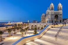 How To Get From Barcelona To Marseille