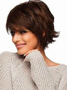 modèles de coiffures courtes 36404 coiffures 2019 2020 coiffure 224 la mode