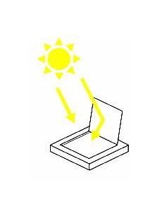 Health Week Solar Ovens Rowan Classrowan Class