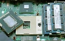 Changer Processeur Intel Pentium B960 Par Un I5 Sur Pc