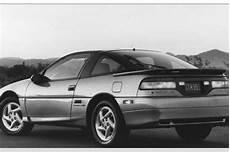 vehicle repair manual 1995 eagle talon parental controls gasoline eagle talon for sale used cars on buysellsearch