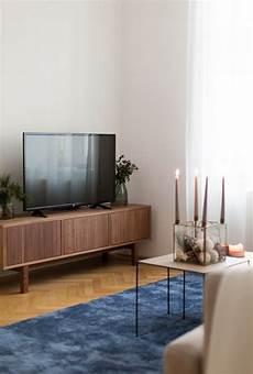 möbel wohnsinn ein neuer teppich f 252 r s wohnzimmer interiors home