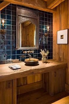accessori bagno rustici idee per mobiletti e accessori rustici decorazione casa
