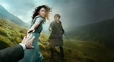 outlander in outlander episode 1 12 lallybroch promos updated