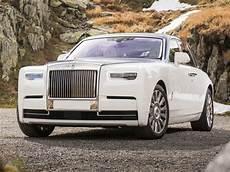 roll royce phantom 2019 rolls royce phantom specs price mpg reviews cars