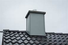 elektro sanit 228 r und dachdeckerarbeiten ein haus f 252 r