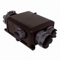 vmc bahia compact micro watt hygro b simple flux