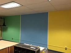 painted classroom walls classroom walls classroom decor classroom design