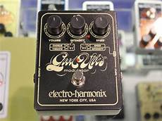 The Best New Guitar Effects Pedals Of Namm 2015 Electro
