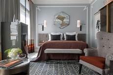 Luxury Five Nolinski Hotel