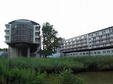 Quot Gartenseite Quot Kongresshotel Potsdam Am Templiner See