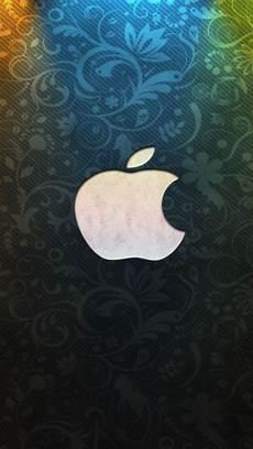 Free Apple Logo Iphone 5 Hd Wallpapers Gambar Joss