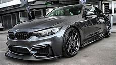 2019 bmw m4 z performance bmw m4 tuning 2019 2019 m4