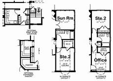 french provincial style house plans french country house plan 2 bedrooms 2 bath 2083 sq ft