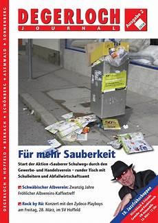 2014 02 by degerloch info issuu