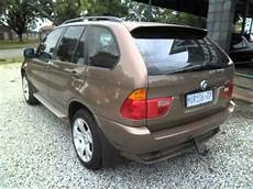 car repair manuals download 2001 bmw x5 navigation system 2001 bmw x5 3 0i manual sport auto for sale on auto trader south africa youtube