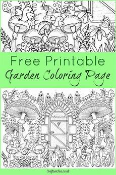 free printable coloring pages for adults 17634 20 free printable gardening coloring pages coloring pages kleurplaten en free