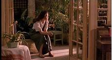 Apartment In Green Card by Advice To The Lovelorn Sergeant York Andie Macdowell And
