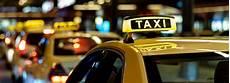 adler taxi in w 252 rselen krankenfahrten und mehr
