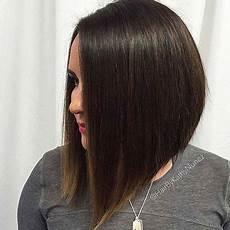 40 best bob hairstyles