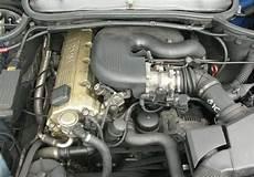 bmw e36 318i m43 210tkm motor bmw e46 3 series 318i m43 1 9 m43b19 engine in gainsborough lincolnshire gumtree