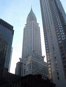chrysler building new york skyscrapermodels us chrysler building new york new
