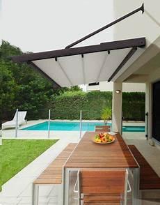 Pergola Pool Pergola Markise Glasdach Terrasse Und