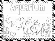 carnival of the animals coloring pages free 17385 carnival of the animals coloring book the bulletin board